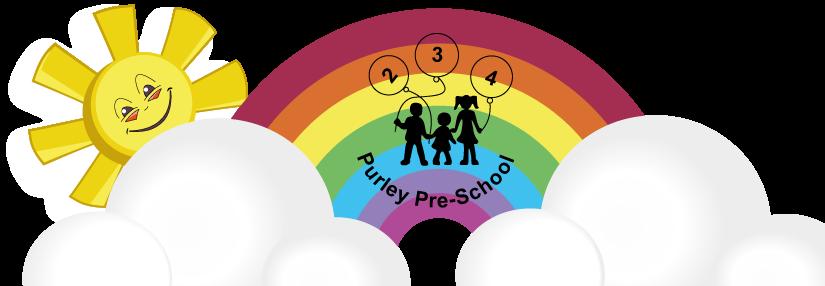 Purley Pre-School