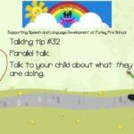 Talking Tip #32