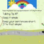 Talking Tip #7